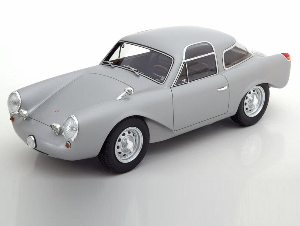 18_BoS235_Porsche_Gloeckler_1954_a