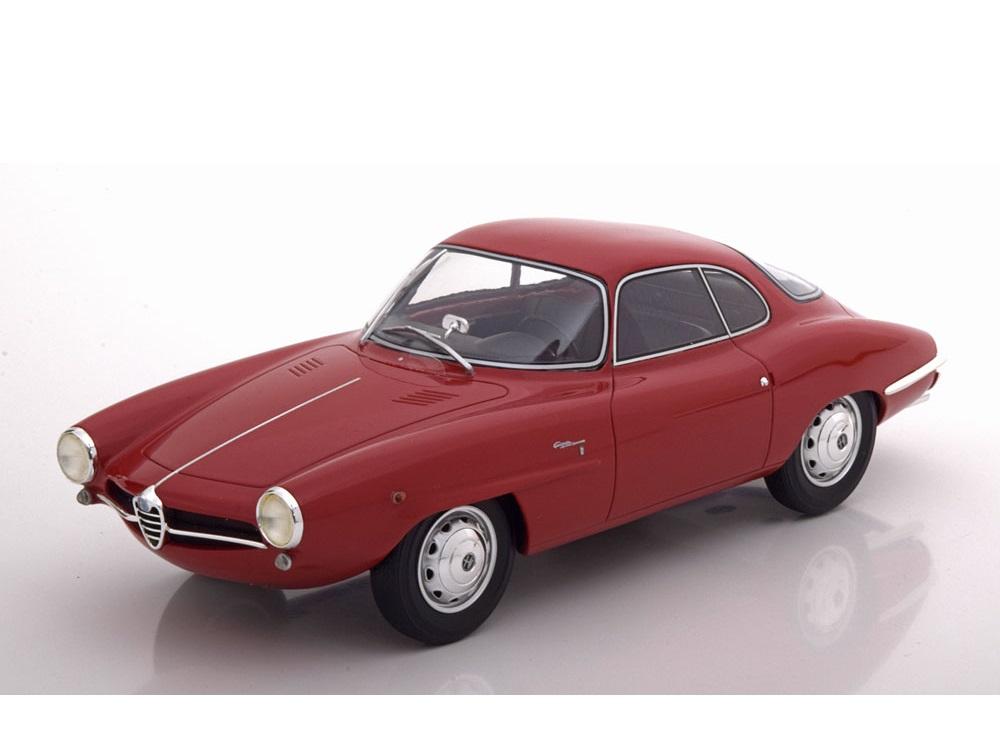18_BoS353_Alfa_Romeo_Giulietta_SS_a
