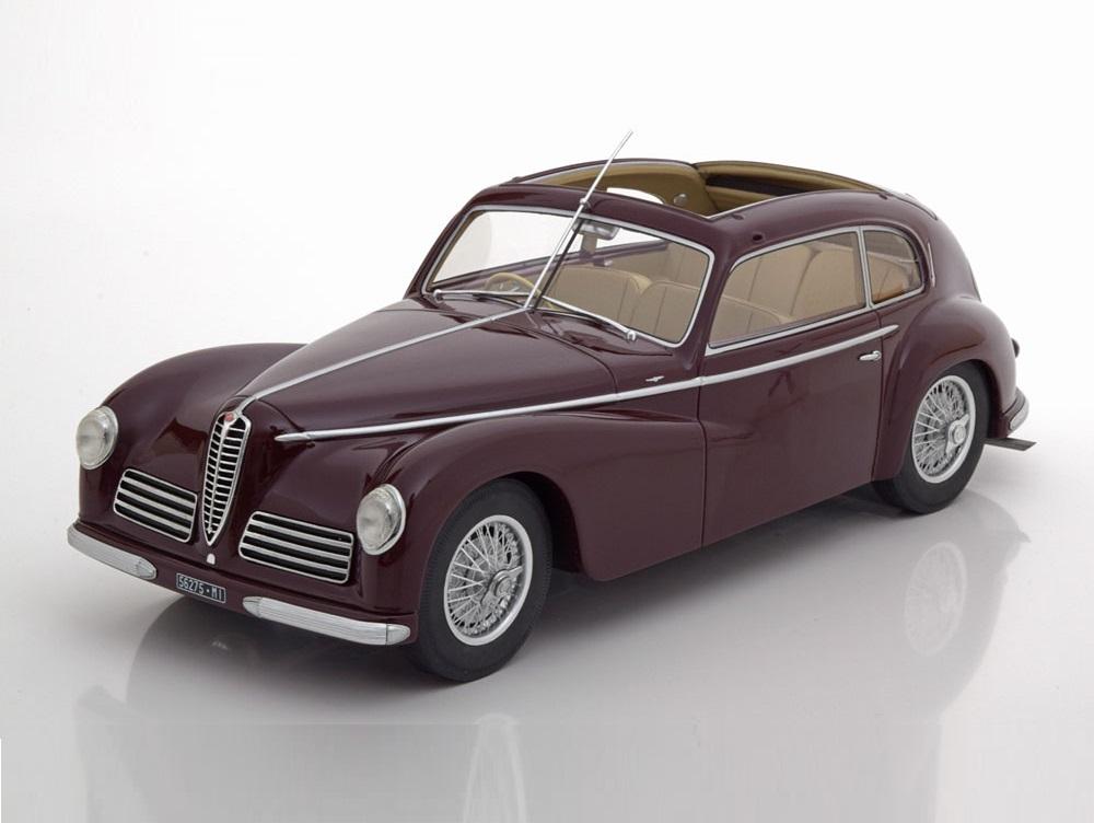 18_CMF18075_Alfa_Romeo_6C_2500_a