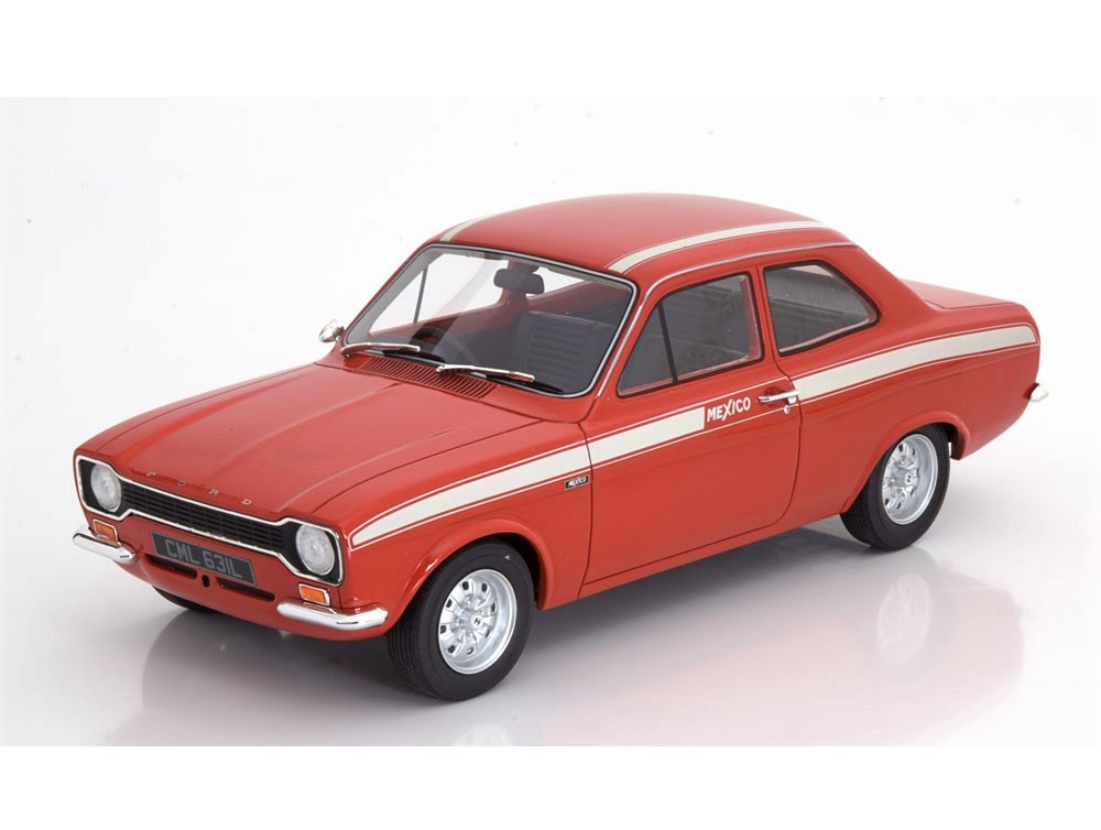 18_CML063_1_Ford_Escort MK1_a
