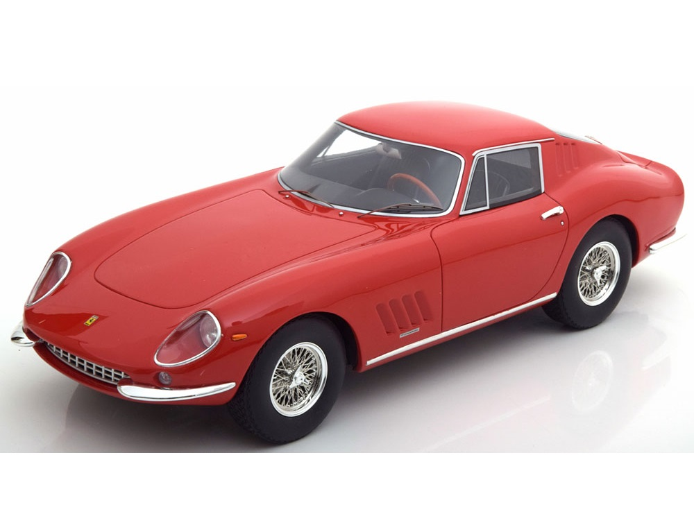 18_CMR033_Ferrari_275_GTB_1965_a