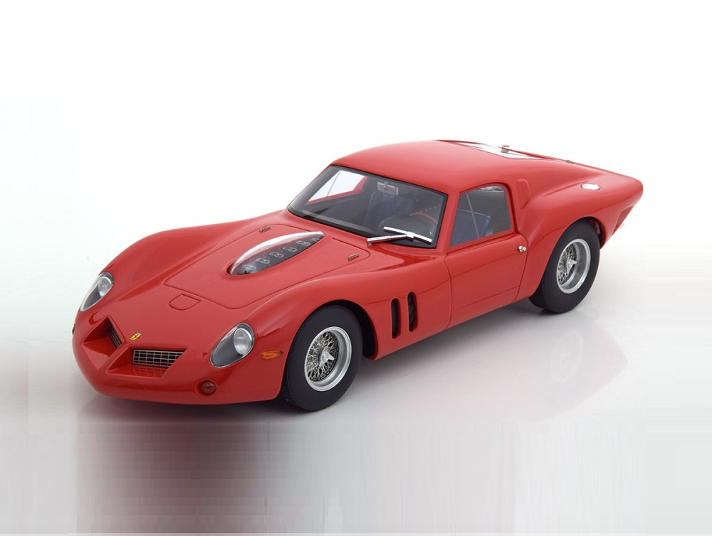 18_CMR094_Ferrari_250GT_Drogo_1963_a