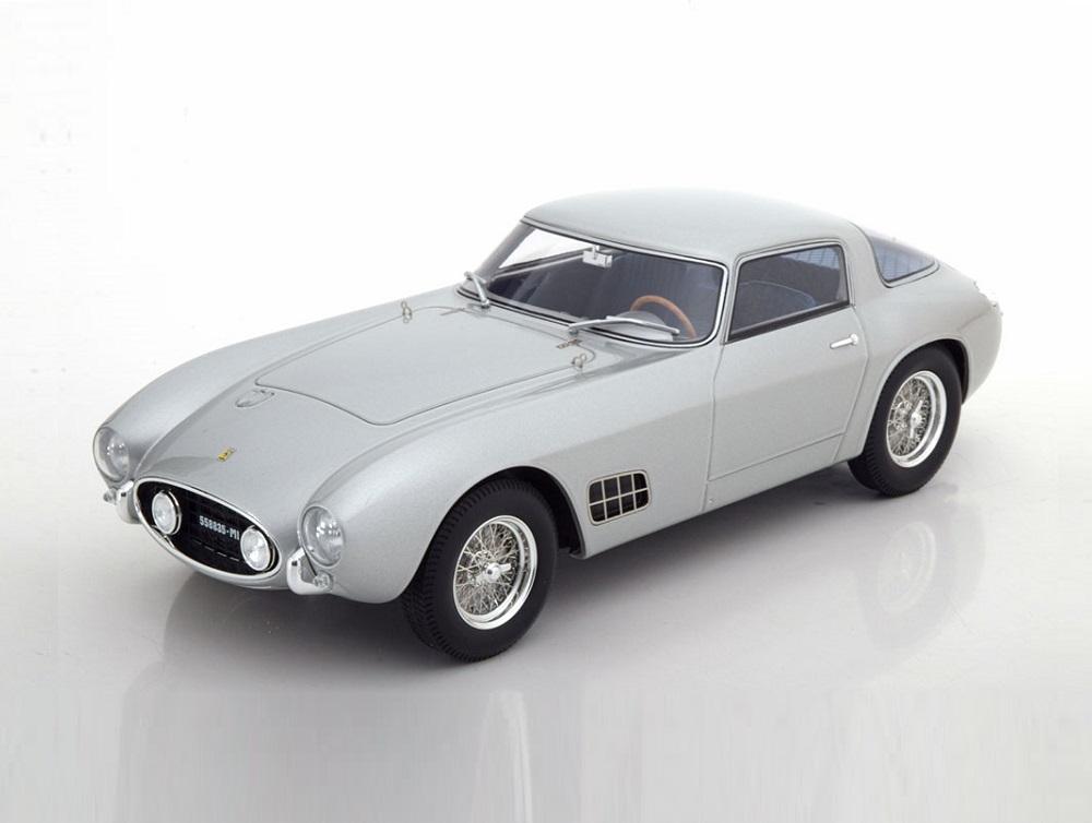 18_CMR110_Ferrari_250GT_Berlinetta_a