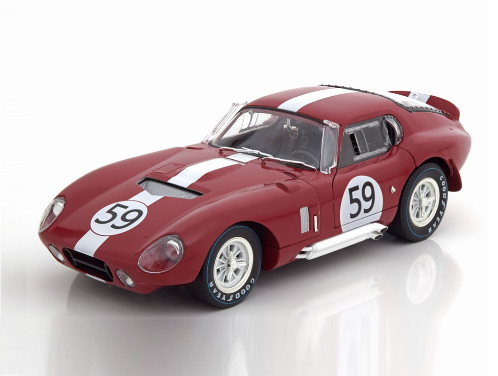 18_CMR112_Shelby_Cobra_Daytona_Coupe_a
