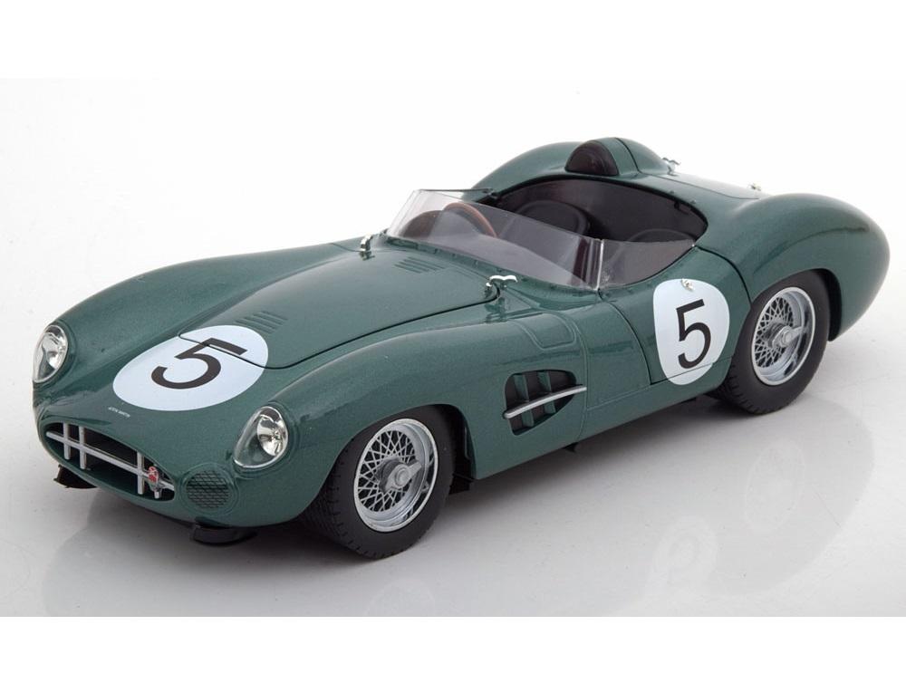 18_CMR113_Aston_Martin_DBR1_Le_Mans_a