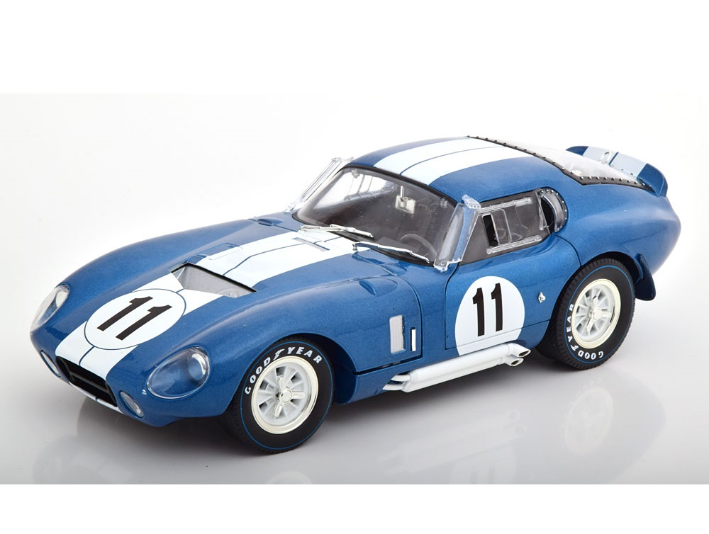 18_CMR114_Shelby_Cobra_Daytona_Coupe_a