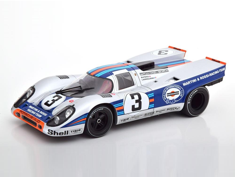 18_CMR132_Porsche_917K_Sebring_a
