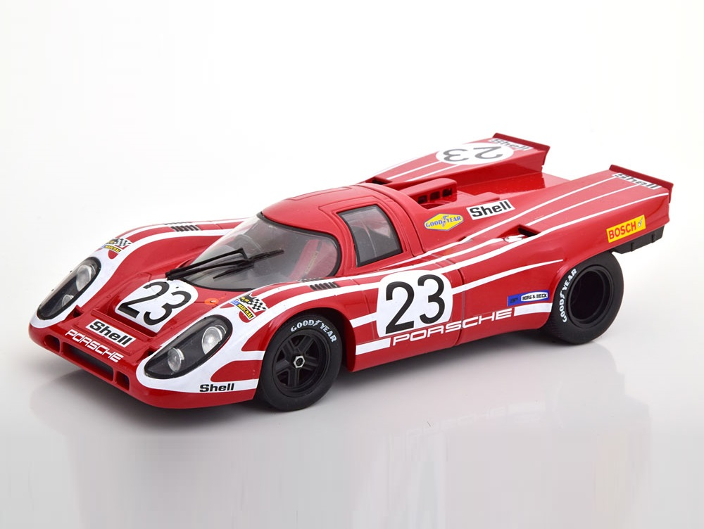 18_CMR134_Porsche_917K_LeMans_a