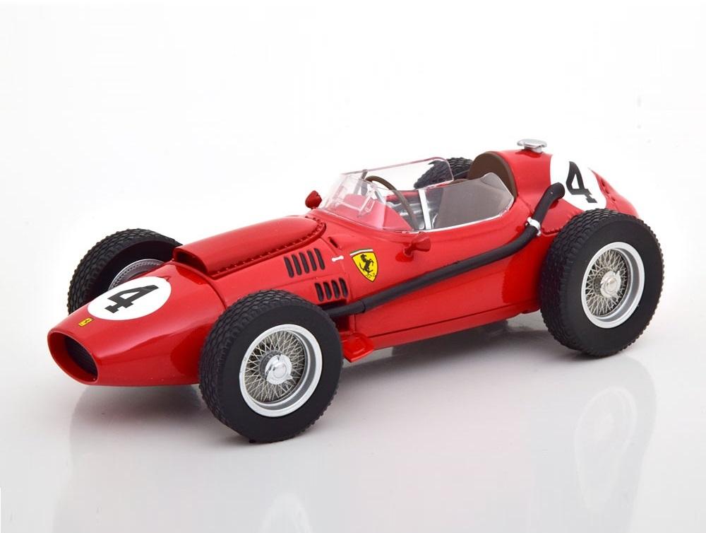 18_CMR156_Ferrari_Dino_246_F1_GP_a