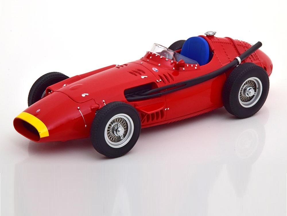 18_CMR178_Maserati_250F_1957_a