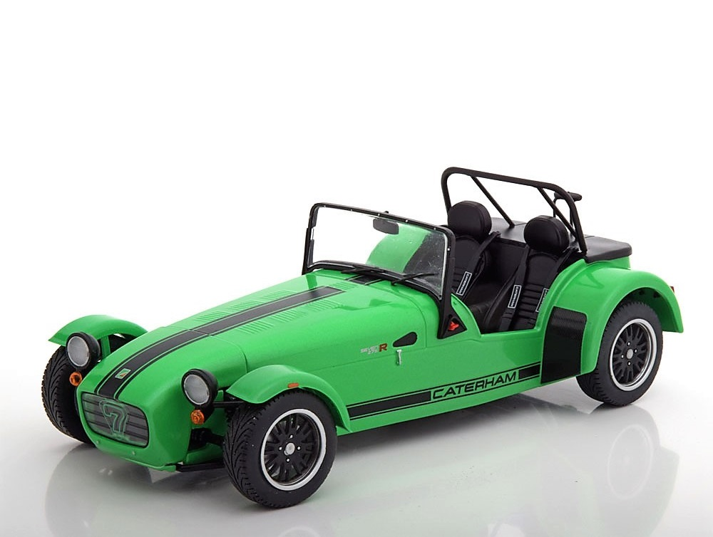 18_Caterham_Seven275_Green_a