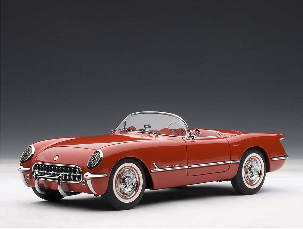 18_Chevrolet_Corvette_1954_a
