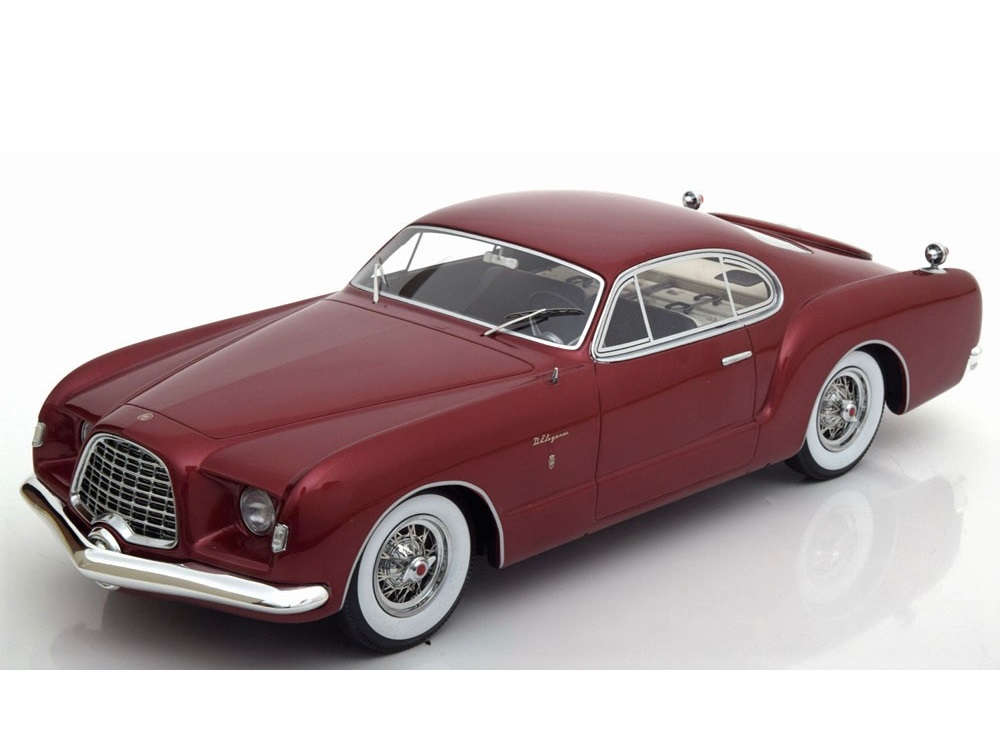 18_Chrysler_D_Elegance_BOS265_1953_a