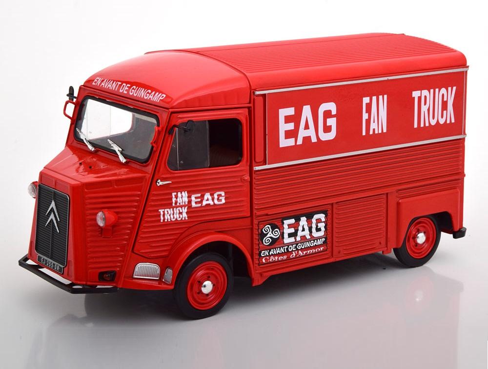 18_Citroen_HY_EAG_Fan_Truck_a
