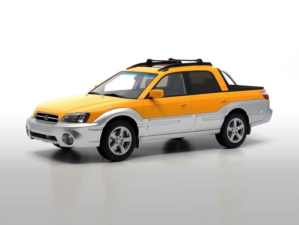 18_DNA000050_Subaru_Baja_2003_a