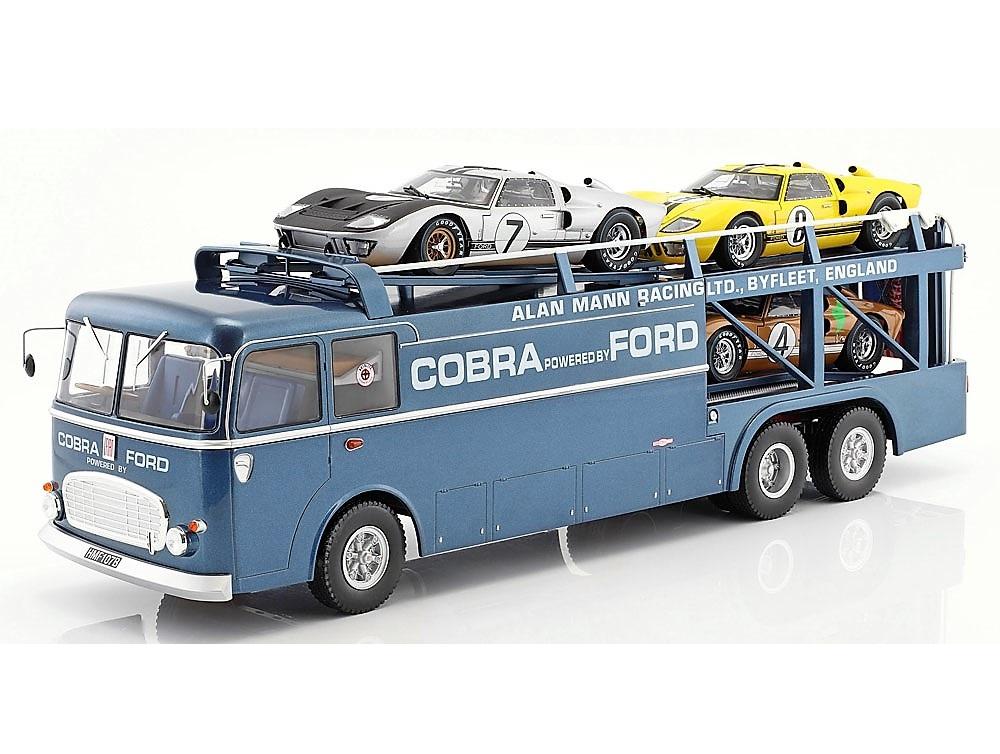 18_FIAT_Bartoletti_Cobra_l