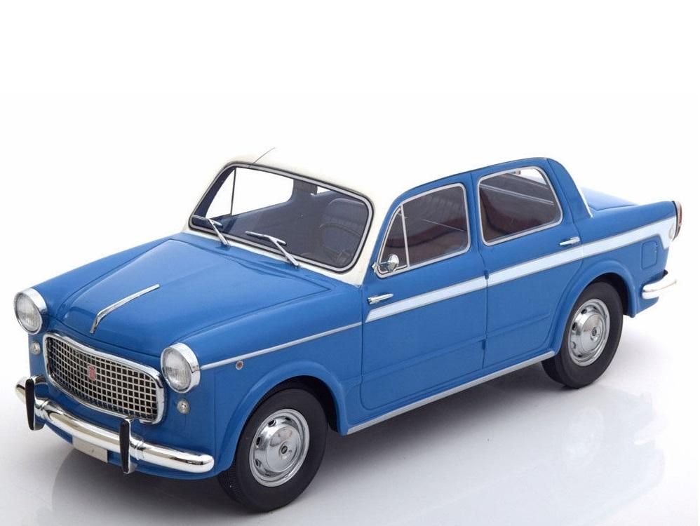 18_Fiat1100_130H_a