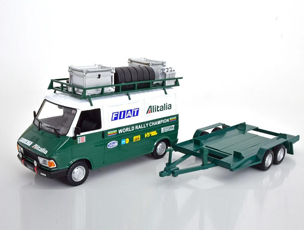 18_Fiat_242_Transporter_Alitalia_Rally_a