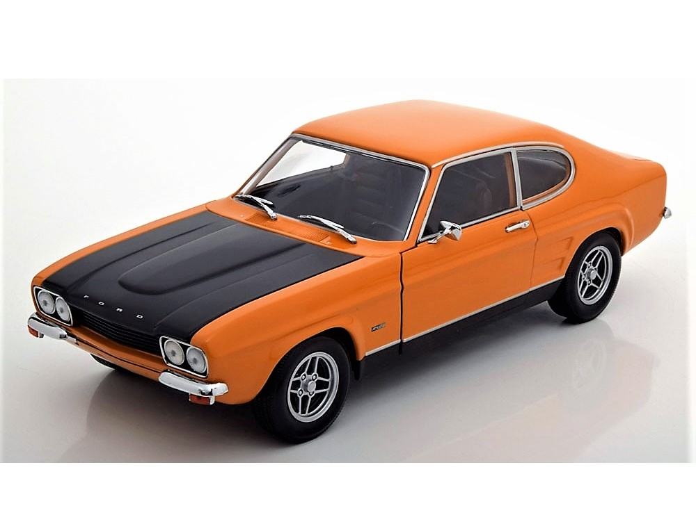 18_Ford_Capri_RS_2600_a