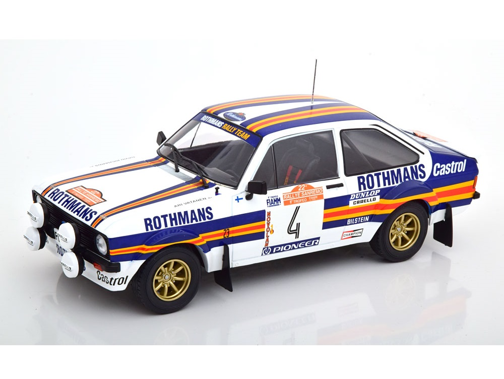 18_Ford_Escort_MkII_RS1800_San_Remo_a