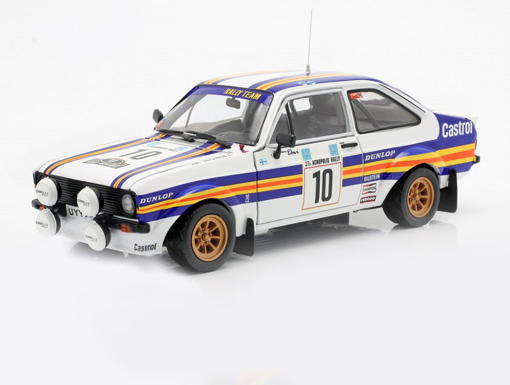 18_Ford_Escort_RS1800_Acropolis_a1