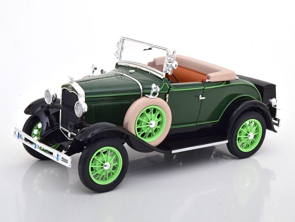 18_Ford_Model_A_Roadstar_a