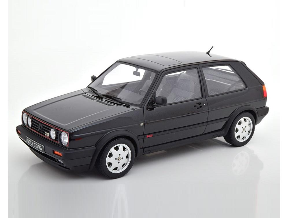 18_G04_VW_Golf_GTI_16V_Mk2_a