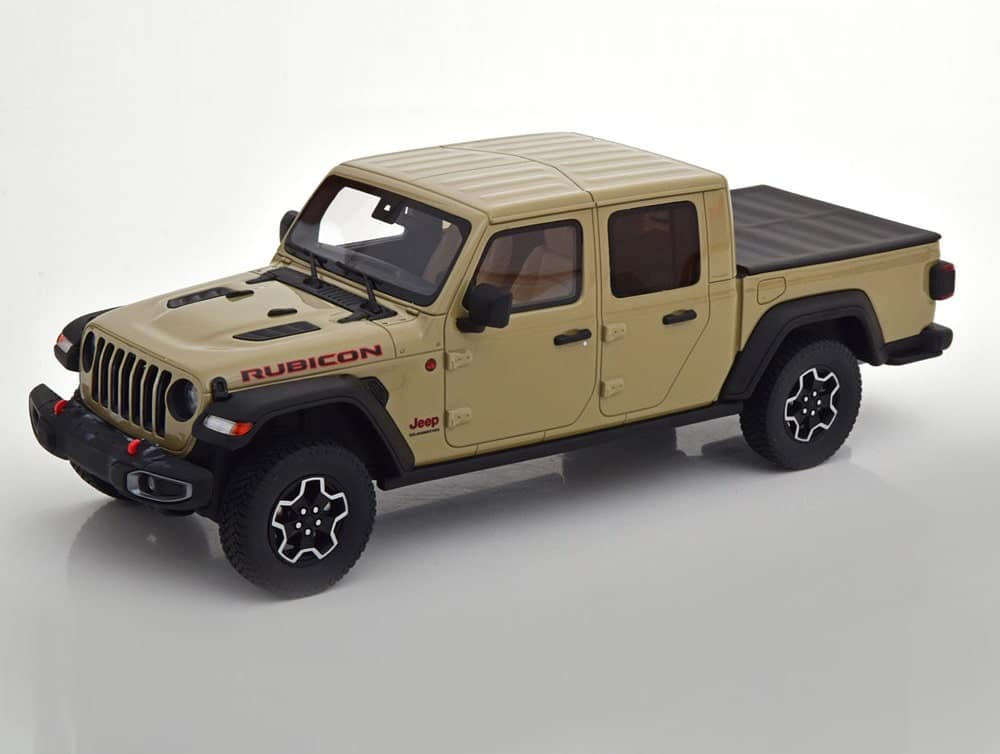 18_GT279_Jeep_Rubicon_Gladiator_a