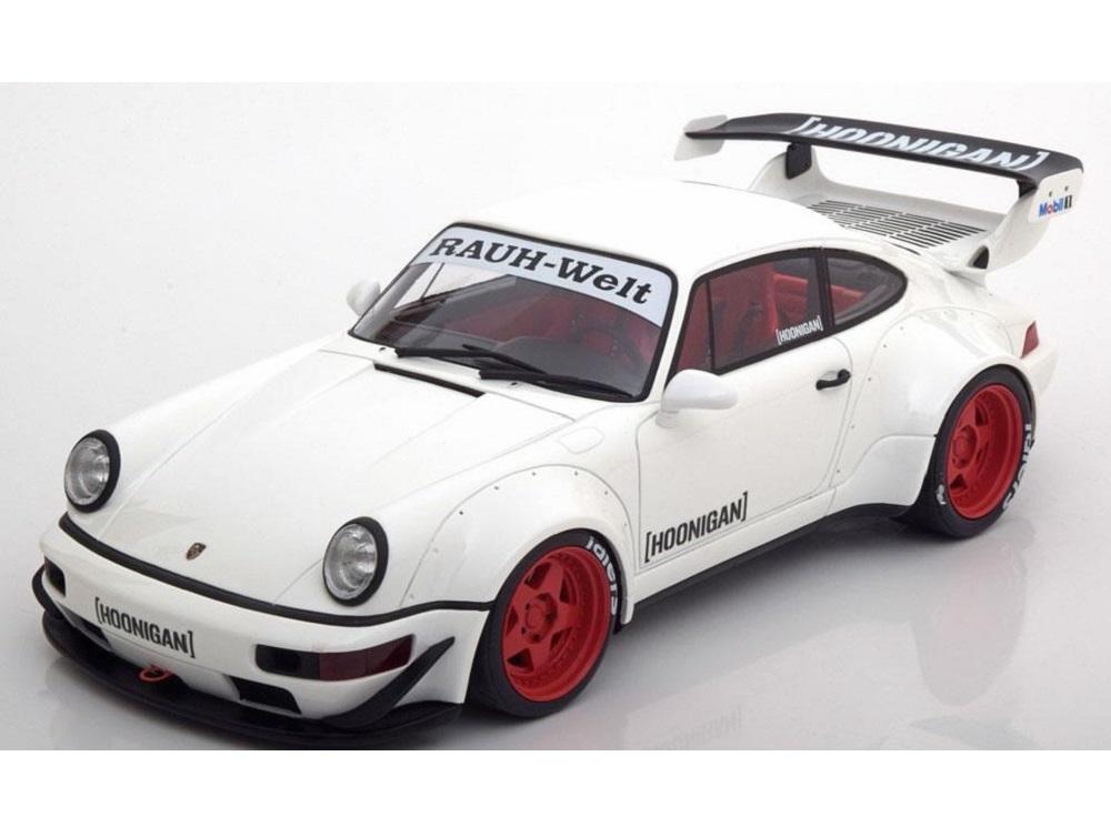 18_GT732_Porsche_911_964_RWB_Hoonigan_a