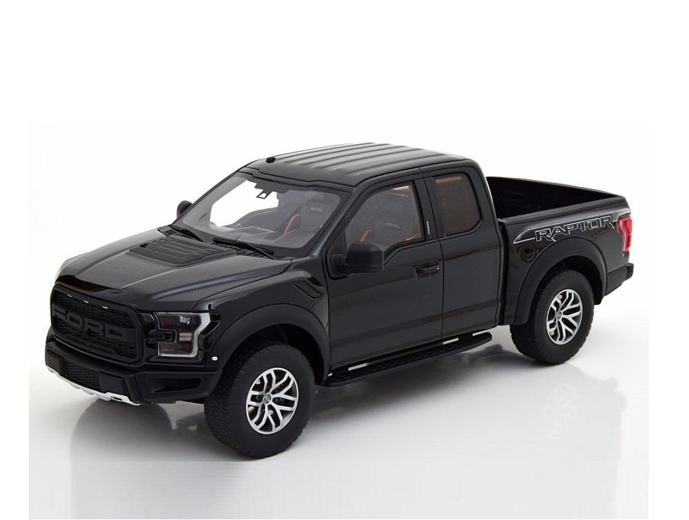 18_GT781_Ford_150_Raptor_a