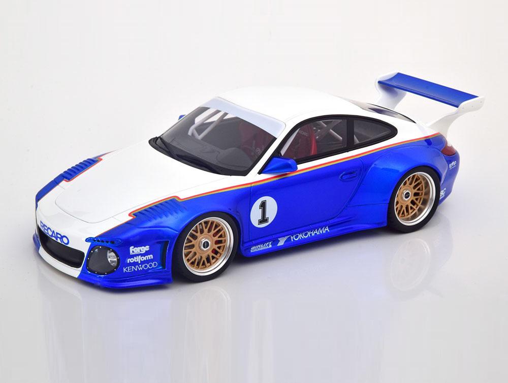 18_GT797_Porsche_911_997_BodyKit_a