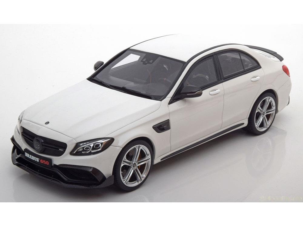 18_GT_ZM079_Mercedes_Brabus_650_a