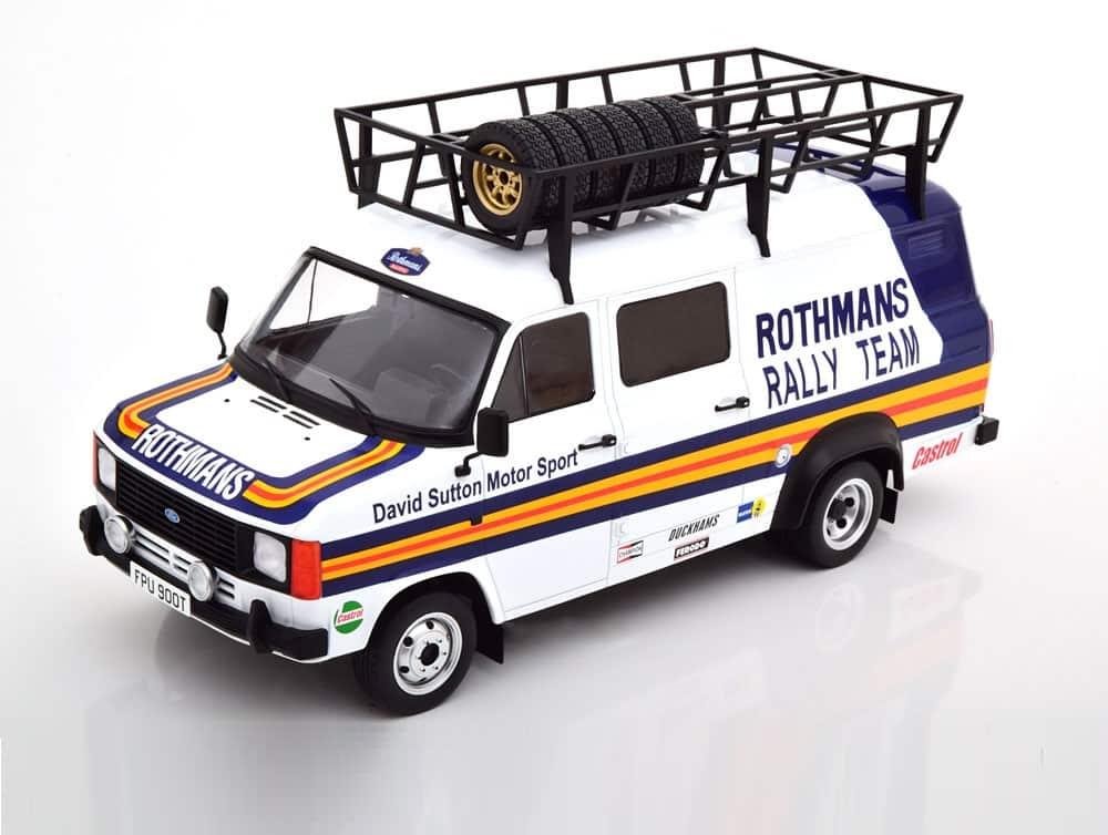 18_IXO_Ford_Transit_Mk2_Rothmans_a