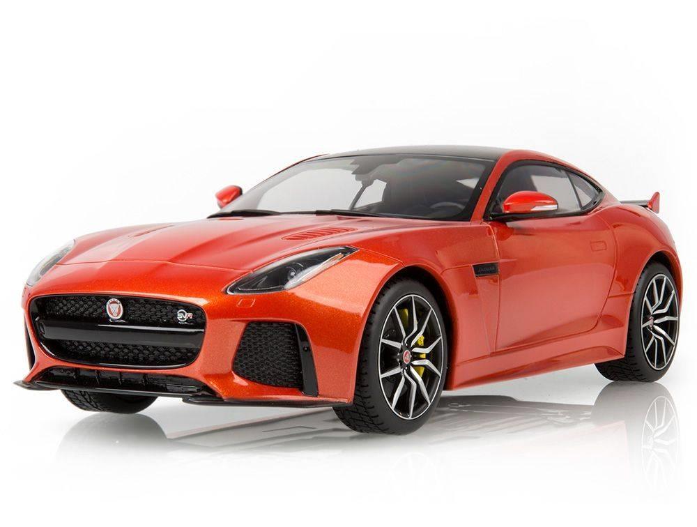 18_Jaguar_FType_SVR_Coupe_a