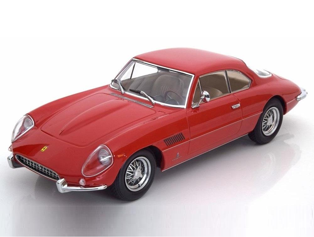 18_KKDC180061_Ferrari400_Superamerica_a