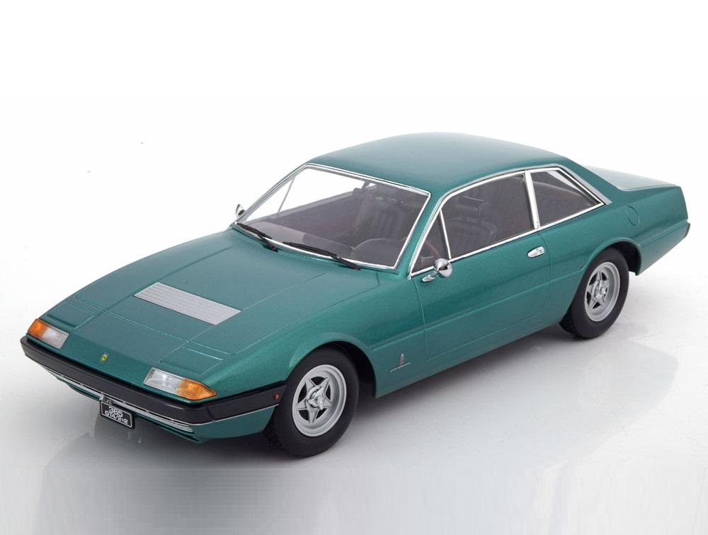 18_KKDC180164_Ferrari_365_GT4_a