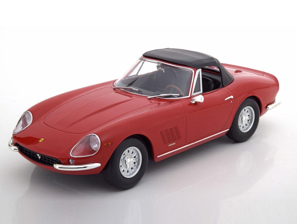 18_KKDC180231_Ferrari_Spyder_GTB4_NART_a