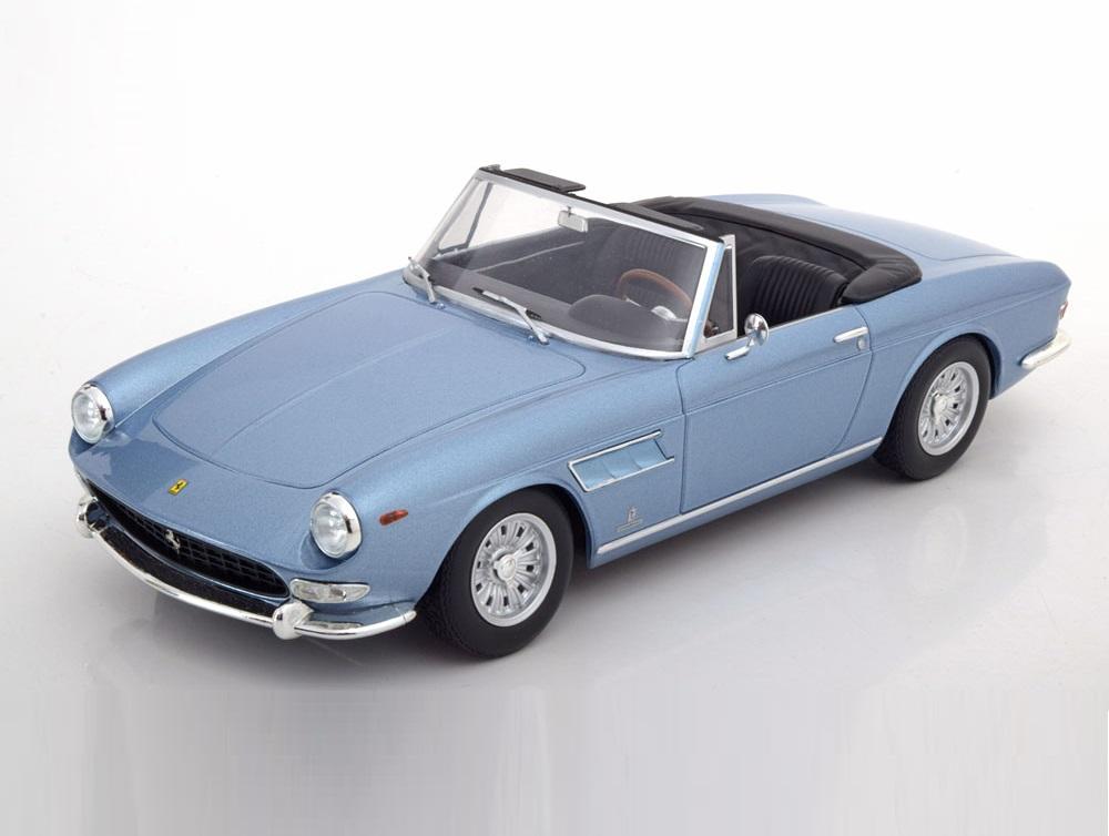 18_KKDC180243_Ferrari_275GTS_a