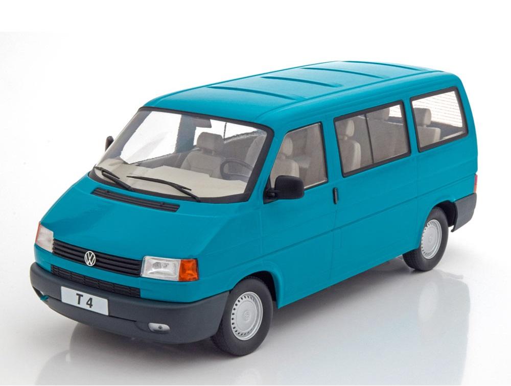 18_KKDC180263_VW_T4_Caravelle_a