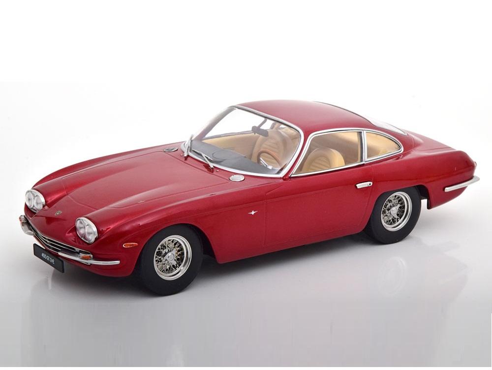 18_KKDC180393_Lamborghini_400GT_a