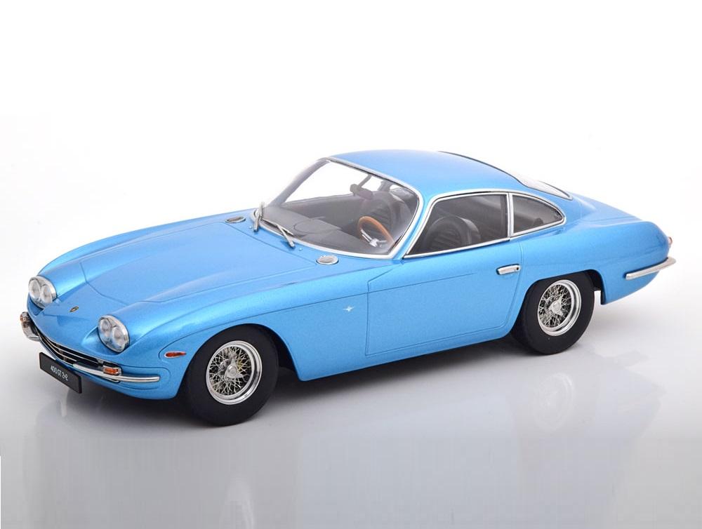 18_KKDC18039_Lamborghini_400GT_a
