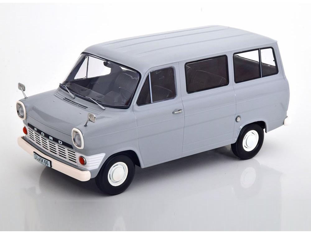 18_KKDC180461_Ford_Transit_MK1_1965_a