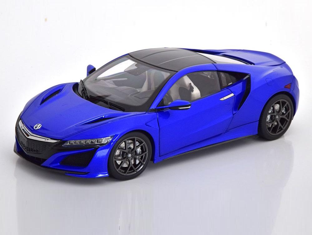 18_KengFai_KF000502_Honda_Acura_NSX_a