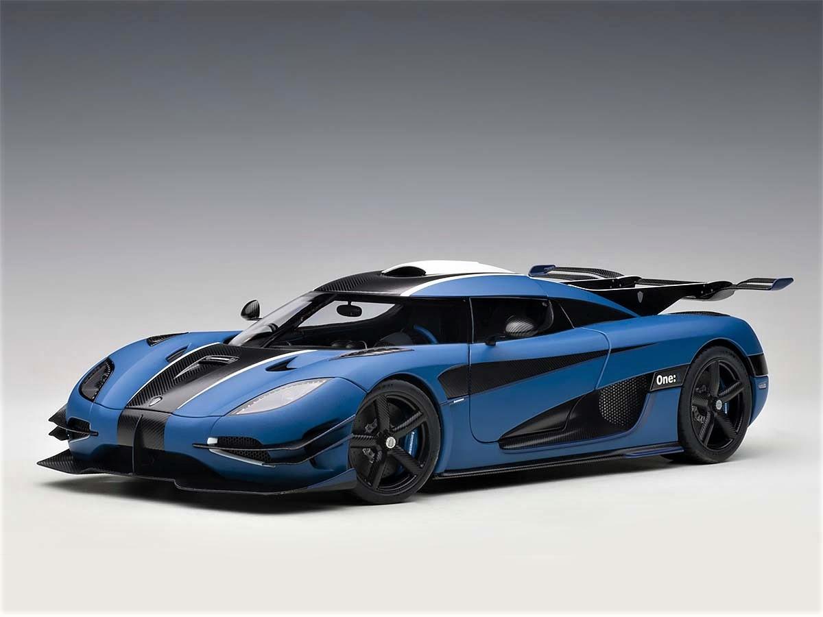18_Koenigsegg_One_1_a