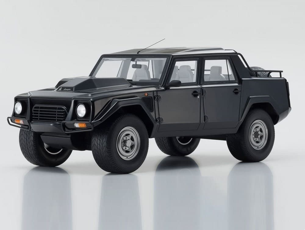 18_Kyosho_KSR18508_Lamborghini_LM002_a