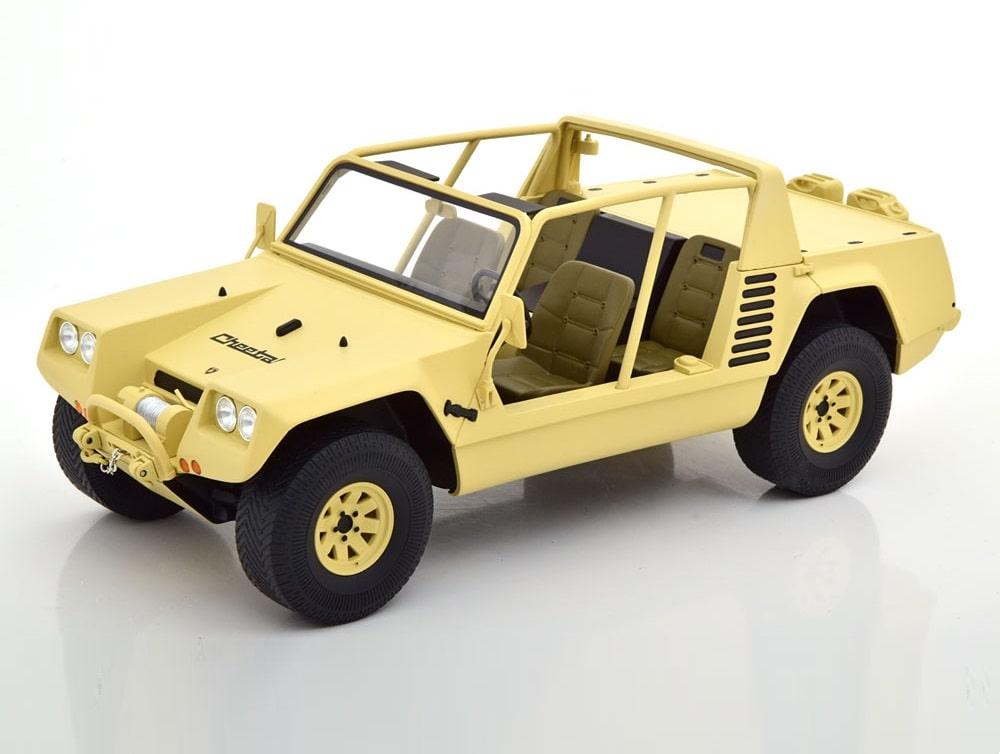 18_Kyosho_Lamborghini_Cheetah_a