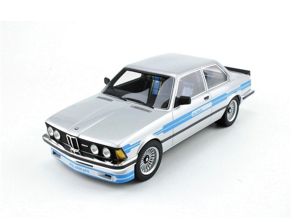 18_LS020A_BMW_323_C1_2_3_Alpina_a