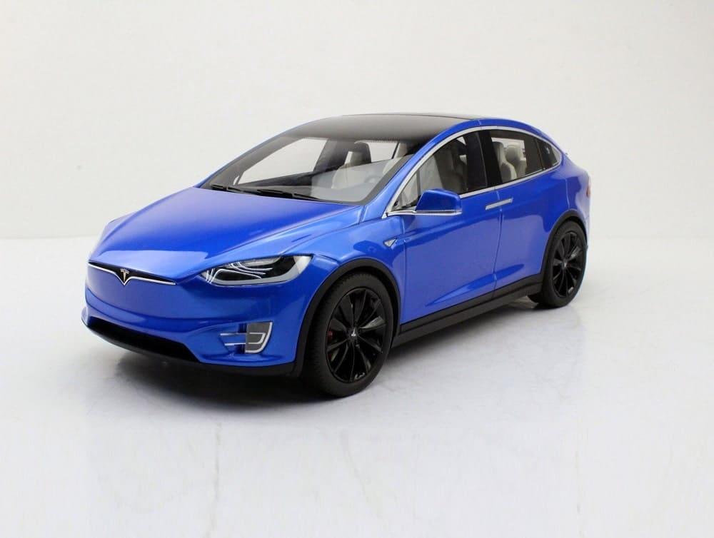 18_LS030F_Tesla_Model_X_P100D_2020_a