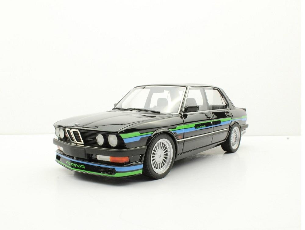 18_LS044A_BMW_Alpina_B10_3_5_a