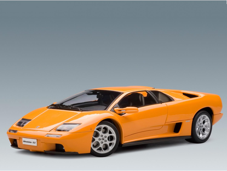 18_Lamborghini_Diablo_6.0_a